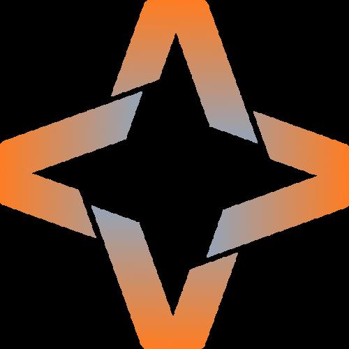 alba-zertifikate