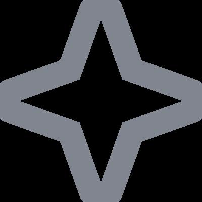 albabau-logo-for-slider